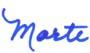 Marte Cliff, Real Estate Copywriter